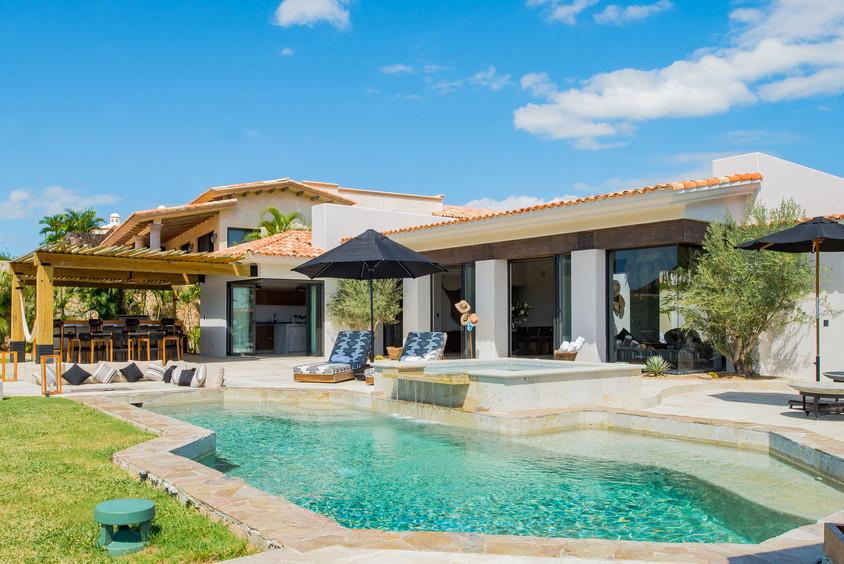 Casa Naah Payil Pool.jpg
