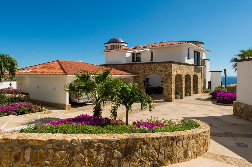 Villa Grande (26).jpg