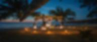 proposal, beach set up, romantic, naay travel, cabo proposal, cabo experiences, wedding villas cabo, vacation design, cabo weddings.