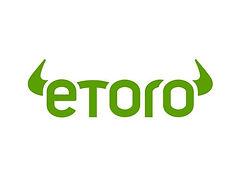 eToro_Logo_new-560x416.jpg
