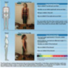 posture photo.JPG