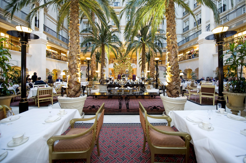 date night london date ideas in west london