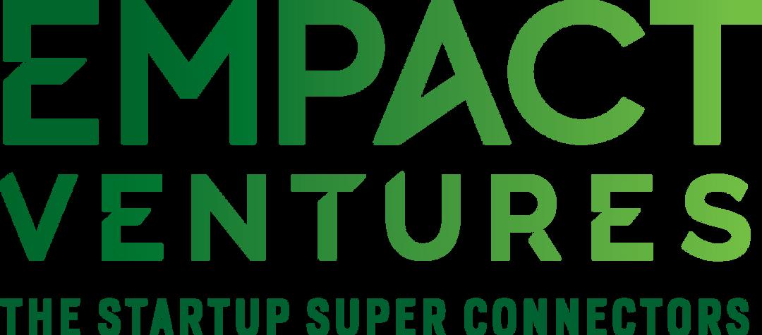 Empact Ventures