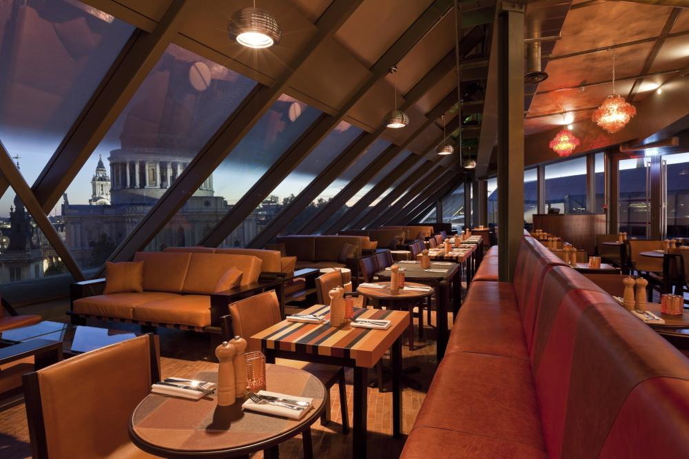 Madison Date Night London Fun Date Ideas In London Top