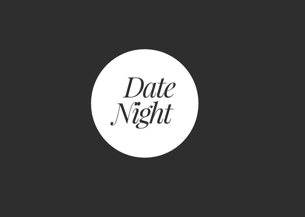 date night eskorte tønsberg