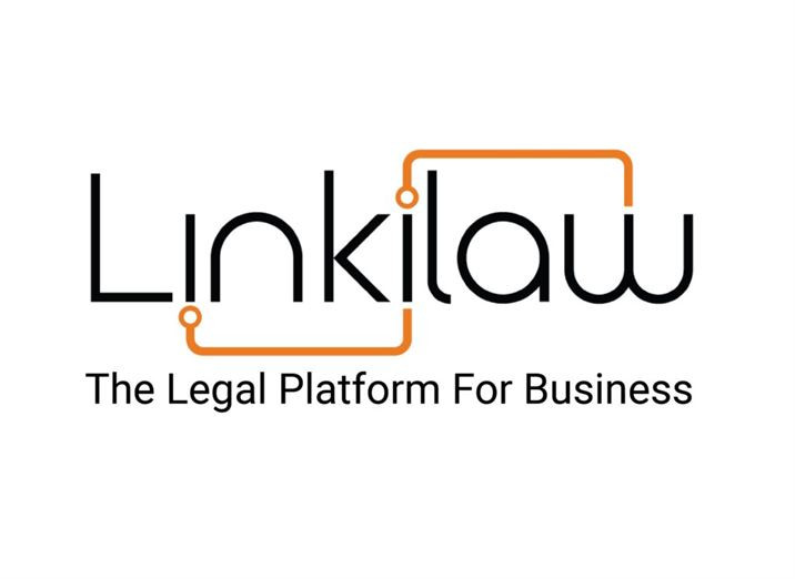 Logotype-Linkilaw-Color_square-1024x746.