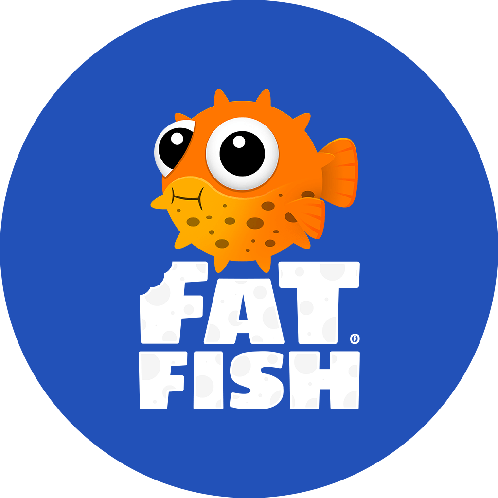 Fat Fish Digital