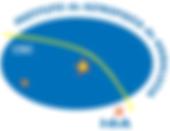 logo_iaa.png