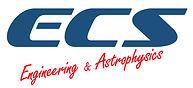 logo ECS.jpg