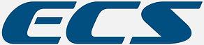 logo ECS-index.jpg