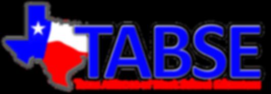 TABSE Logo