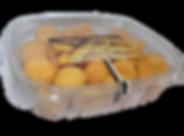 24 onzas maiz.png