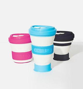 pokito-travel-cup_31592.jpg