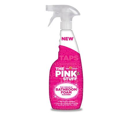 1. TPS_Bathroom_Foam_Cleaner - Product S