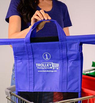 150514 Trolley Bags-79.jpg