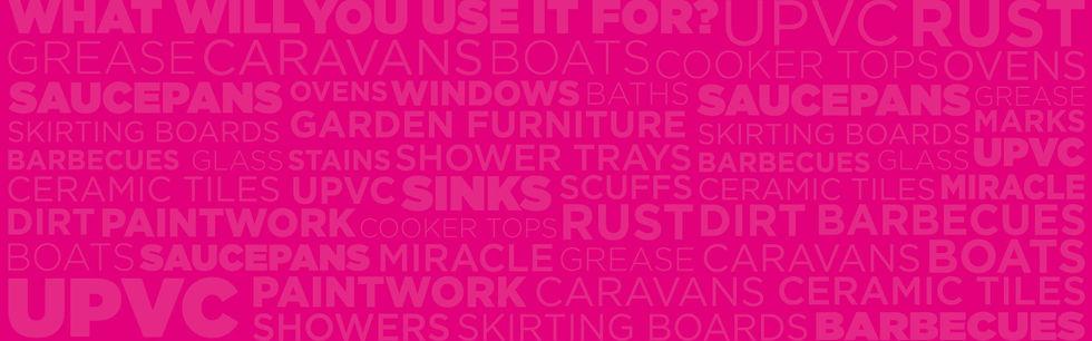 pink-stuff-banner-new.jpg