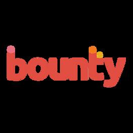 Bounty Parents
