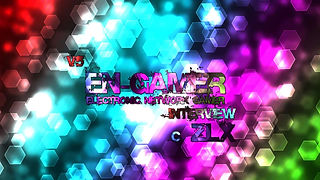 Electronic Network Gamer берет интервью у Алексея Орлова (ZLX)