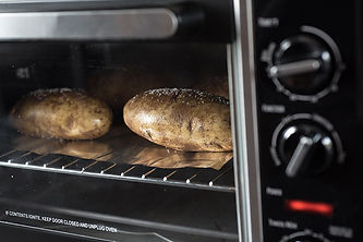 How-to-Bake-a-Potato-in-an-Oven-51-1.jpg