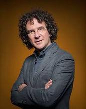 prof.dr.ir. Peter-Paul Verbeek.jpg