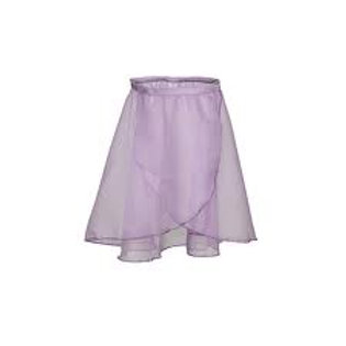 Pre-Primary & Primary Ballet Skirt - all sizes