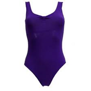 Vocational Graded Ballet Leotard