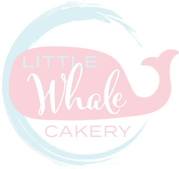 little-whale-cakery.png