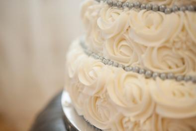 WeddingCake-8126.jpg