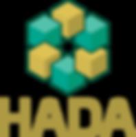 Hada_logo_5.png