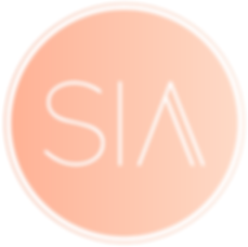 Sia logo 2.png