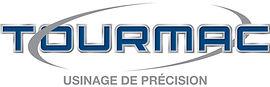 Tourmac Ancien Logo