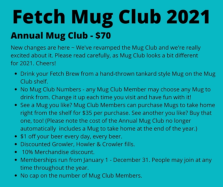 Copy of Fetch Mug Club 2021.png