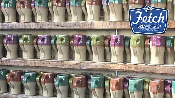 Fetch Brewing Co - Mug Club.jpg