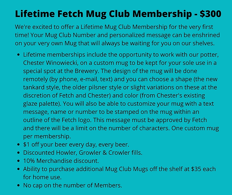 Copy of Lifetime Membership - $300.png