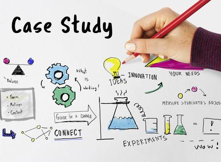 Why Every Website Needs Case Studies