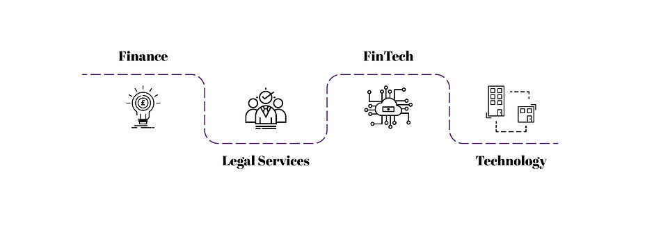 Services-Visual.jpg