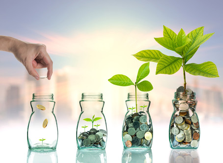 Why Content Marketing is a Savvy Investment