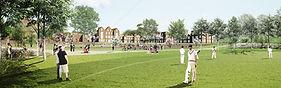 springfield-redevelopment.jpg
