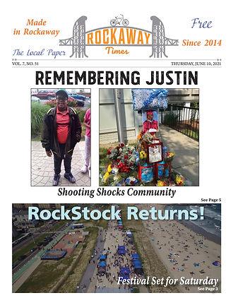 Rockaway Times 6-10-21 1.jpg