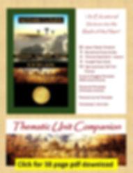 TUC Cover 3.jpg