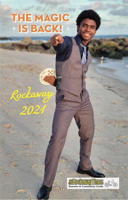 SG Final 2021 Rockaway Times Summer Guid