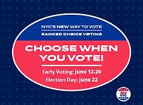 1. Early Vote_English_340x250.jpg