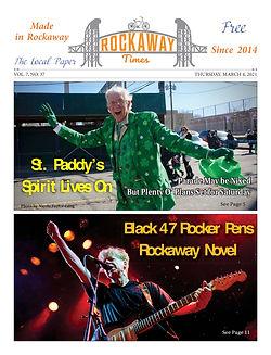 Rt cover 3-4.jpg