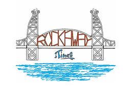 1 rt bridge with water.jpg