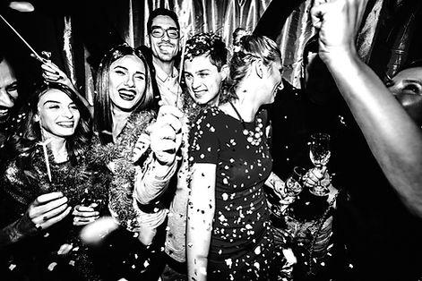 Partying_edited.jpg
