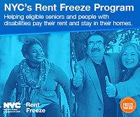 3 side Rent-Freeze-ad-Overview_300x250.j