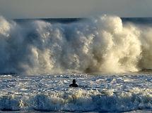 Big Wave Surfer.JPG