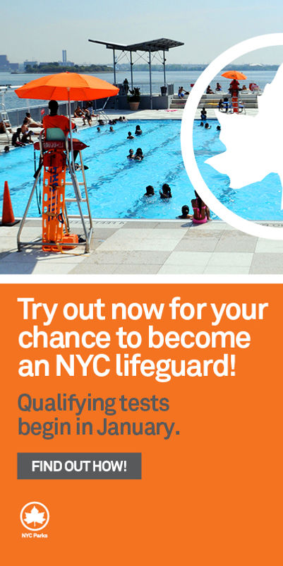 NYCP21044- Lifeguard Recruitment - Digit