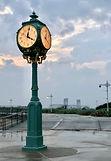 riis clock kathy lord.jpg