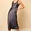 Thumbnail: The Line & Dot | Josephine Dress
